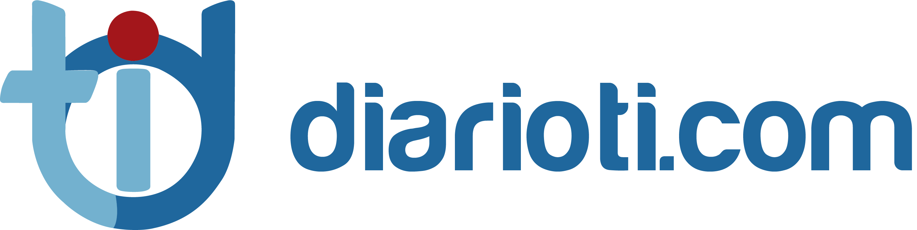Diario TI Brand Voice